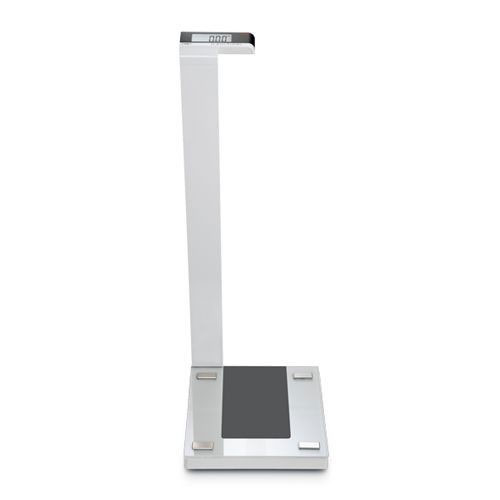 ترازو قد و وزن دیجیتال